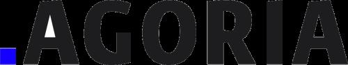 agoria-logo-500px