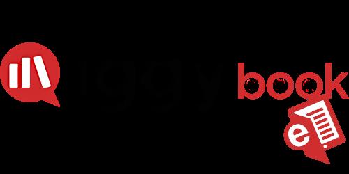 logo-iggy-book-3