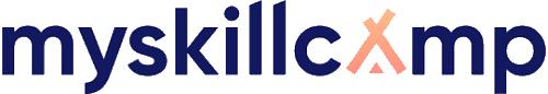 myskillcamp-500px
