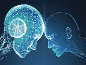 robot-human-heads