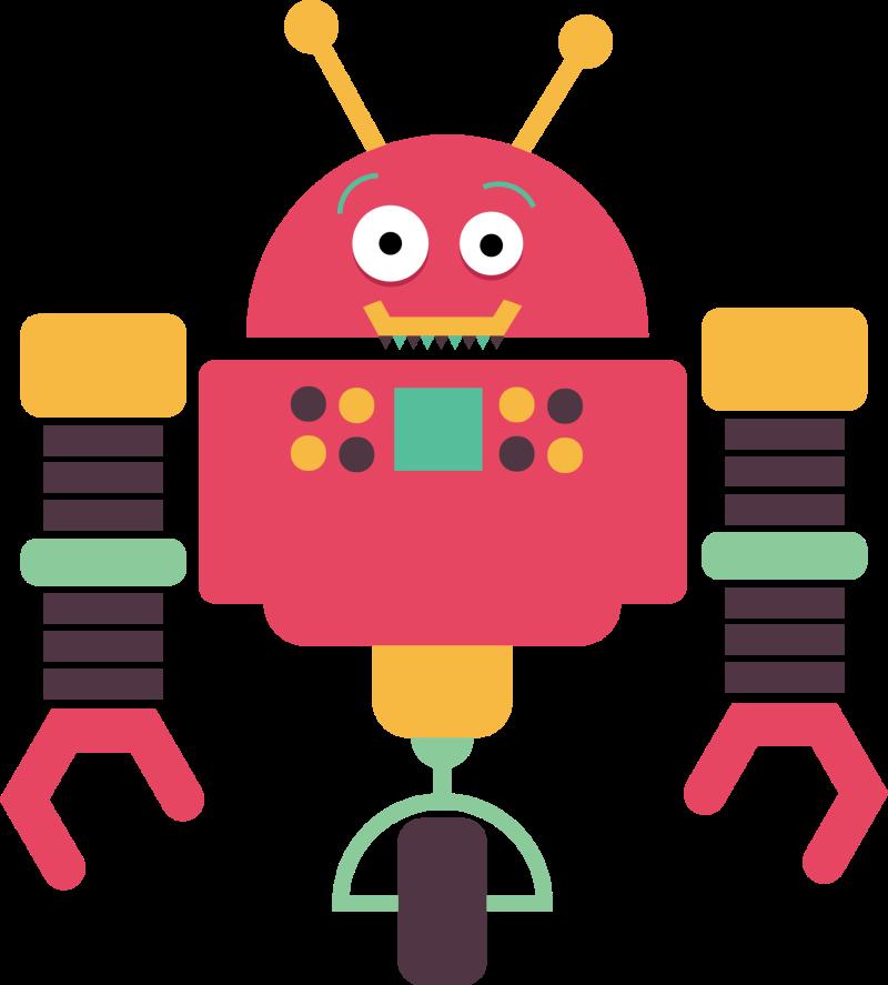 tech-robot-800px