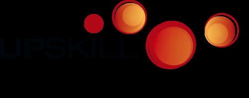 upskill-logo-500px